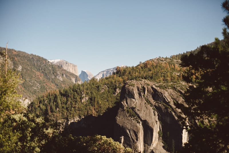 Yosemite (26 of 59)