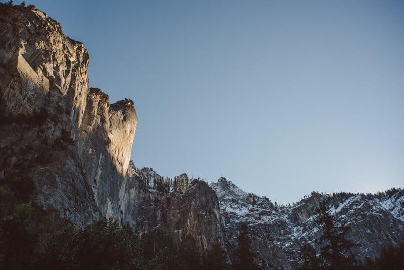 Yosemite (35 of 59)