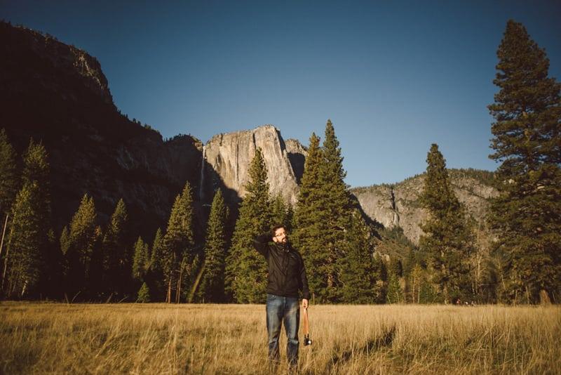 Yosemite (46 of 59)