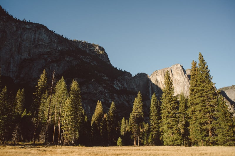 Yosemite (50 of 59)