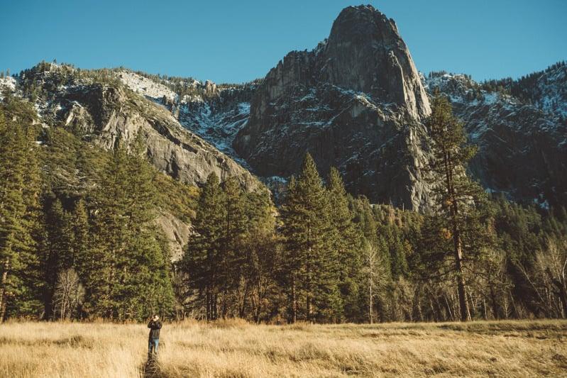 Yosemite (52 of 59)