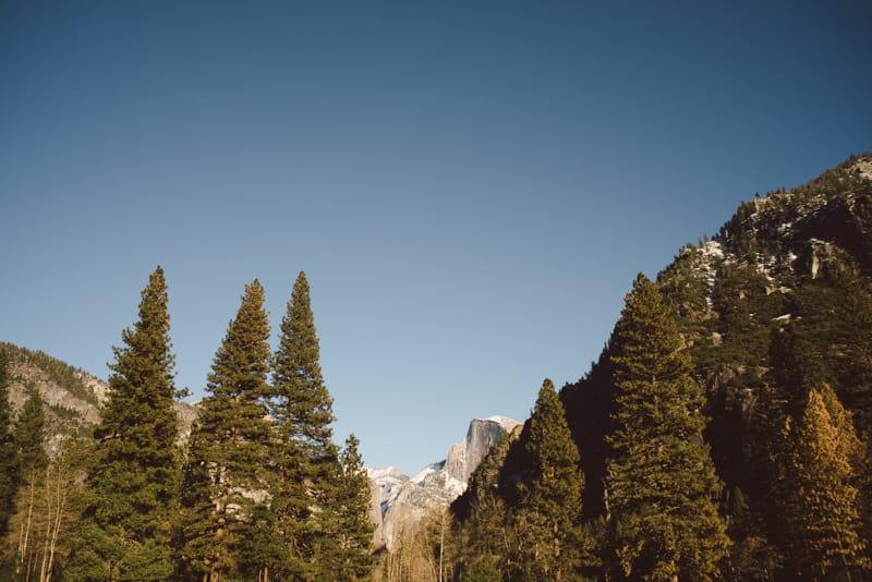 Yosemite (53 of 59)