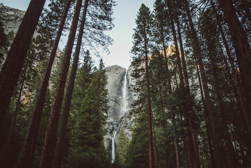 Yosemite (56 of 59)