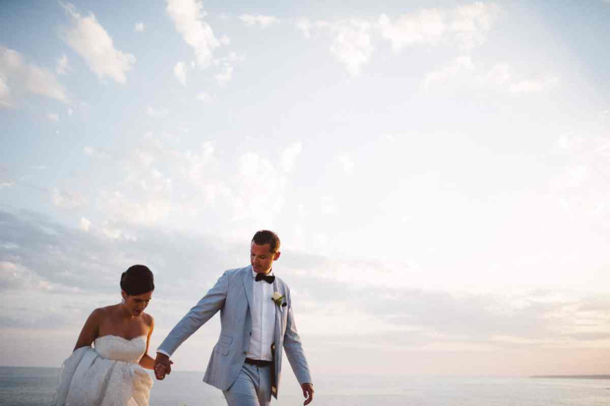 Best wedding images of the year (089 of 316)