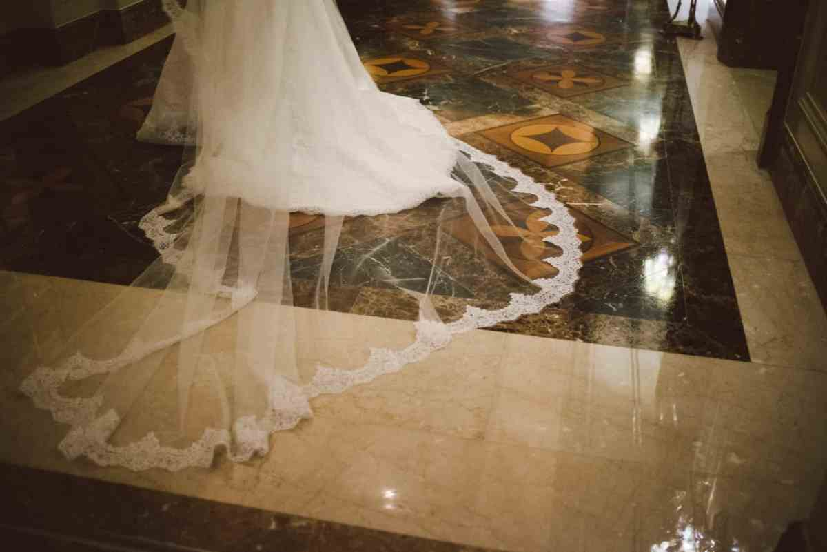 Best wedding images of the year (136 of 316)