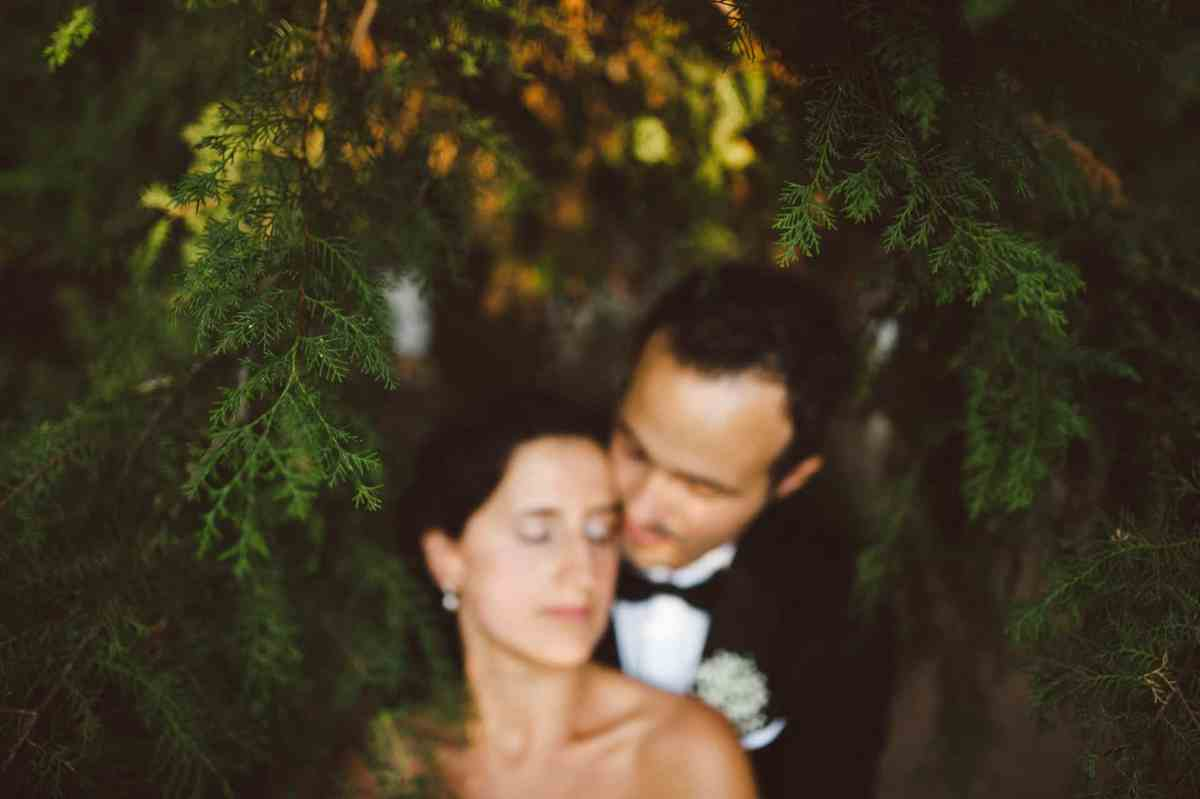 Best wedding images 2015