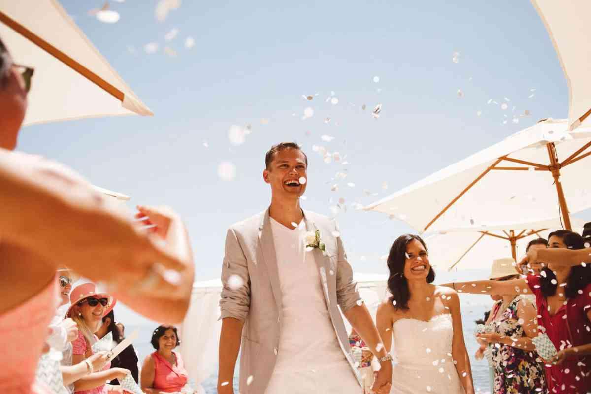 Secret beach wedding Portugal 049