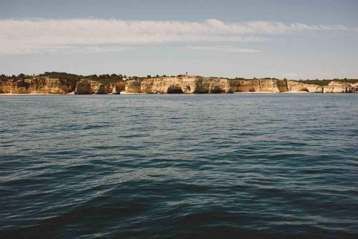 Secret beach wedding Portugal 064