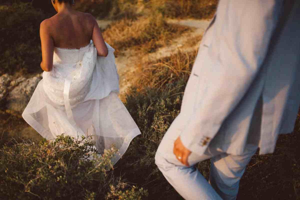Secret beach wedding Portugal 090