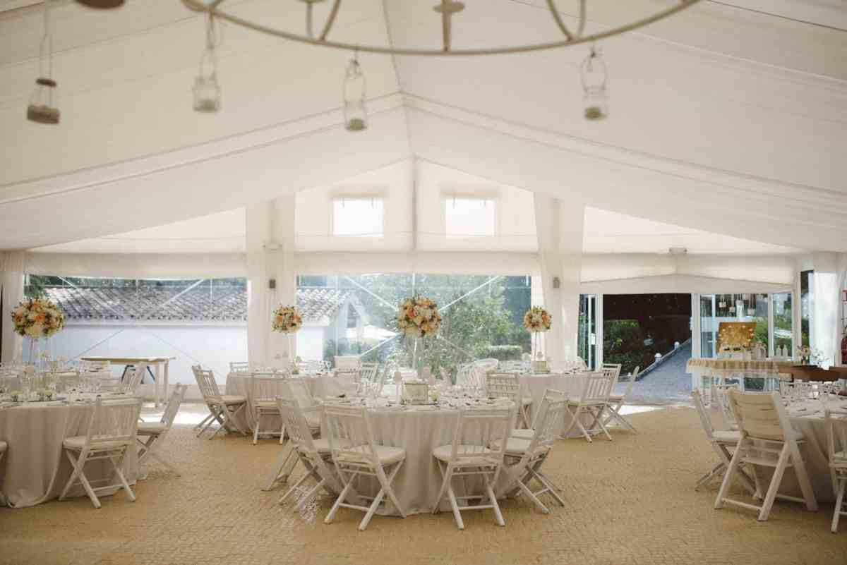 Algarve wedding venues