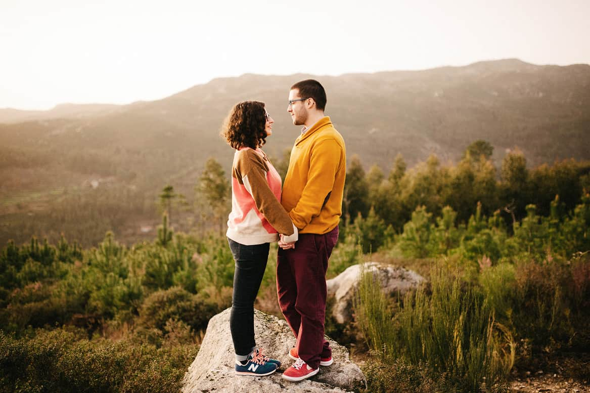 MJ-mountain-natural-engagement-06