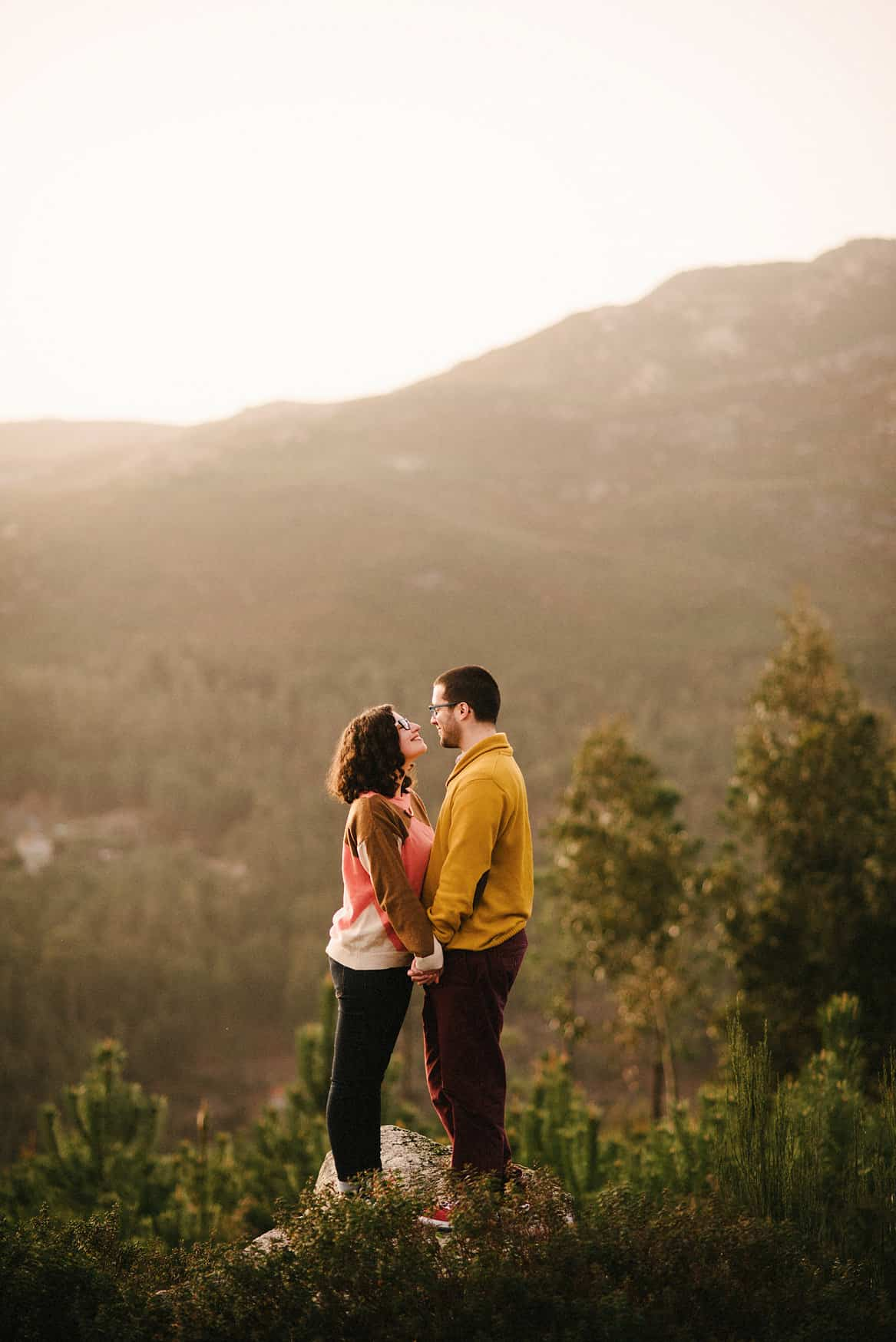 MJ-mountain-natural-engagement-07