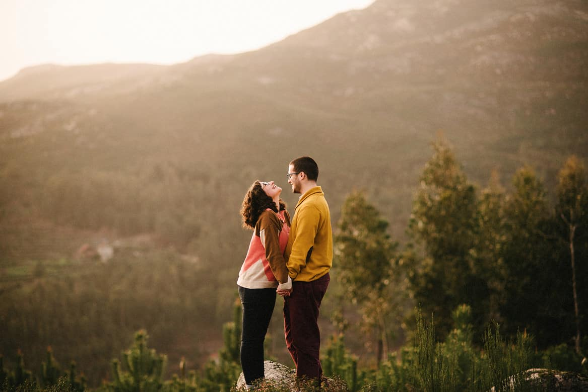 MJ-mountain-natural-engagement-08