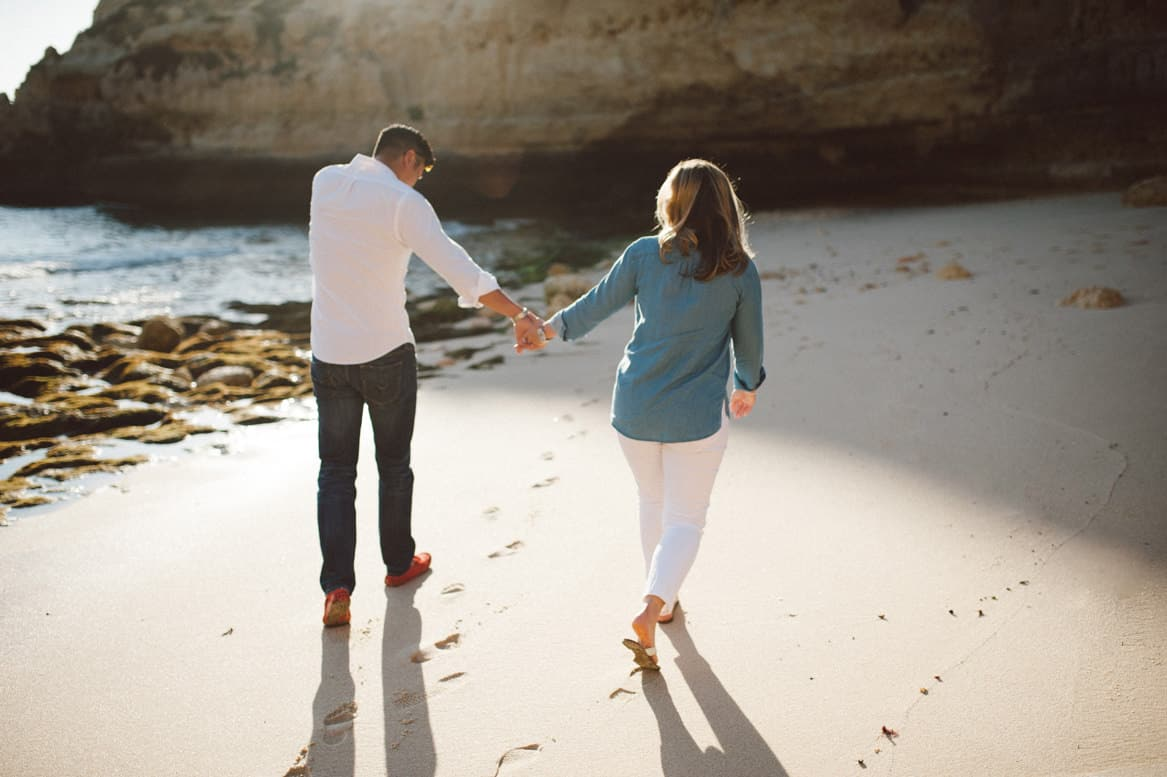 Tracy and King's engagement session in Algarve 002