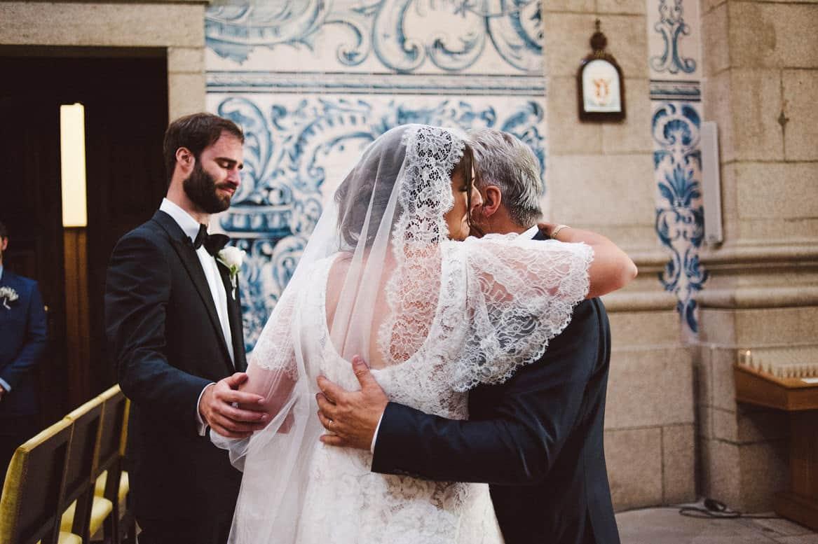 casamento Sao Bento da Porta aberta