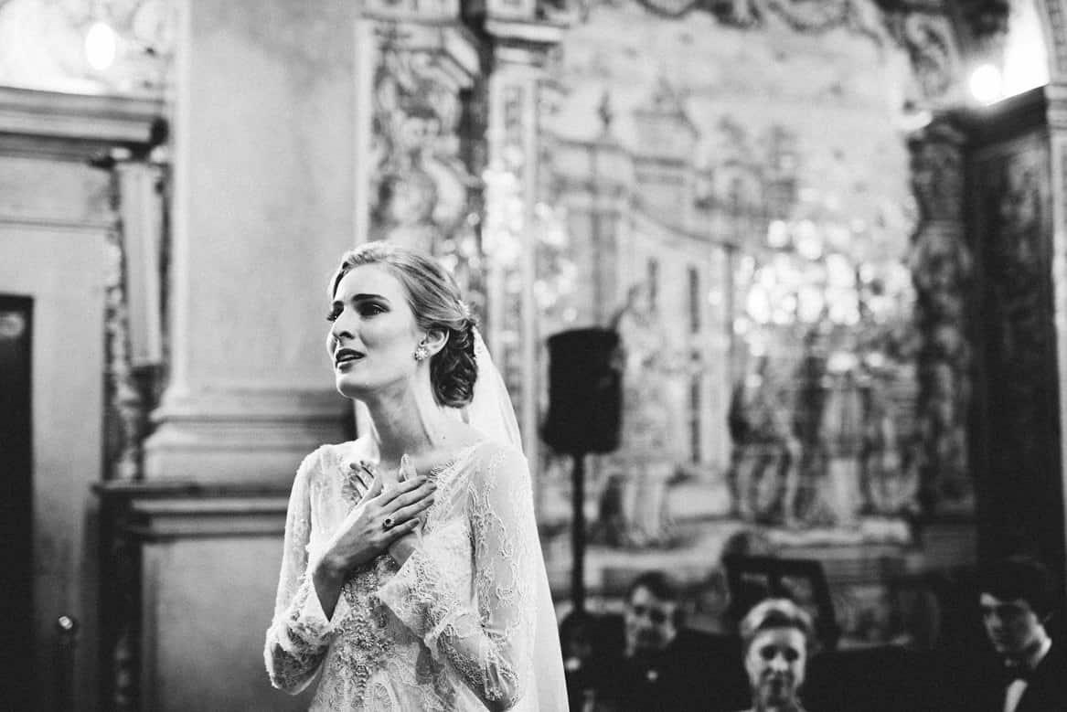 vila monte wedding algarve