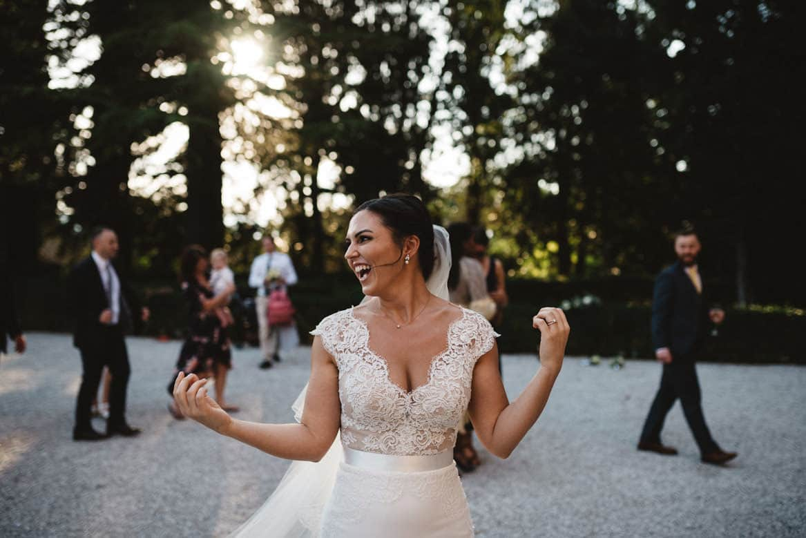 tuscany wedding photographer villa di ulignano volterra wedding 001