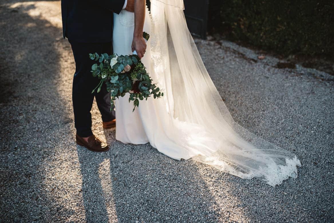 tuscany wedding photographer villa di ulignano volterra wedding 001