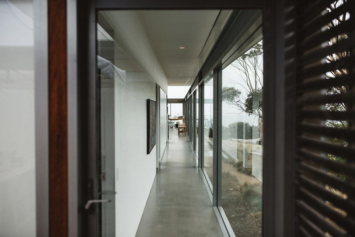 avalon tasmania corridor