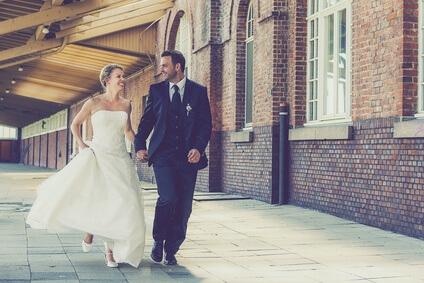 Hochzeit bild21