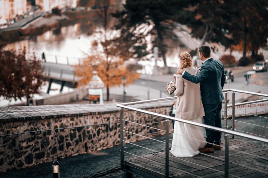 Hochzeit+11.11.19-8310-2