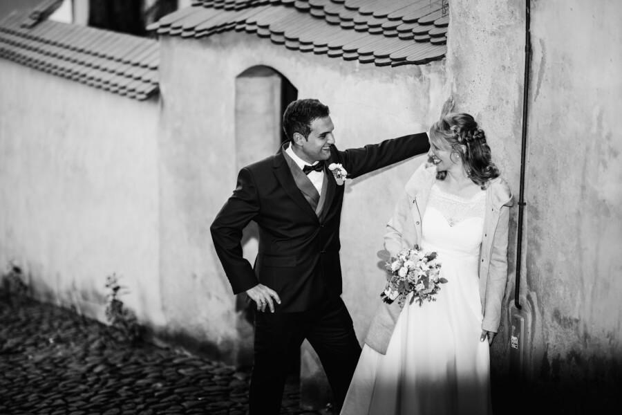 Hochzeit+11.11.19-8413