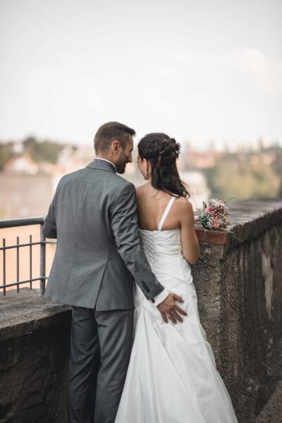 Hochzeit+31.08.2019-9534