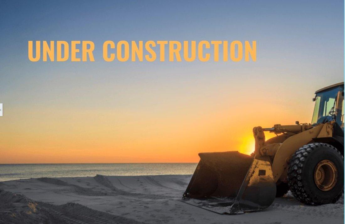 under-construktion