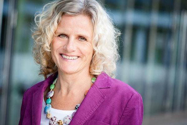 på nett voksen dating websted til midaldrende kvinde i esbjerg