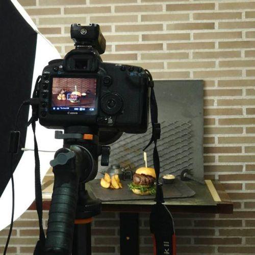 fotografo-alimentos-in-situ