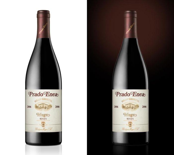 Fotografia-producto-foto-botellas-vino