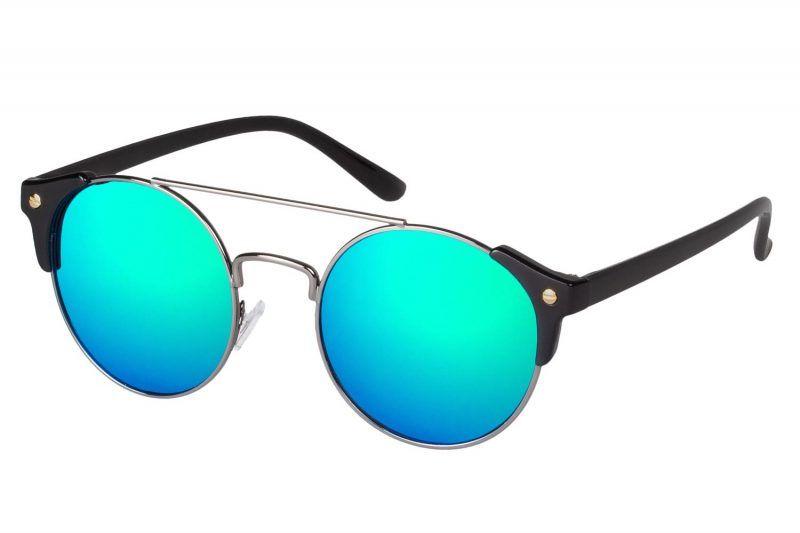 fotografia-producto-foto-gafas-sol-sohiers-1