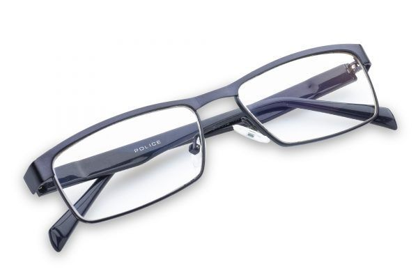 fotografia-producto-gafas-vista-1
