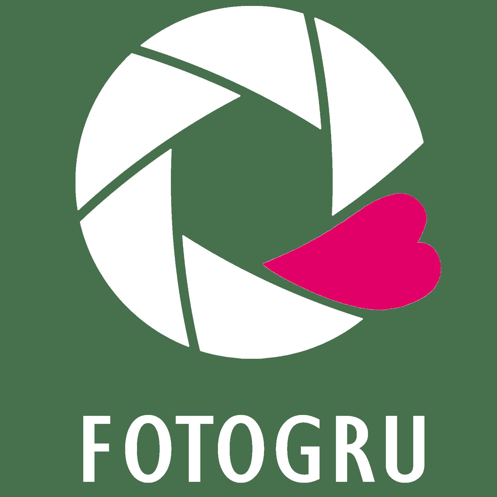 FOTOGRU – z miłości do fotografii