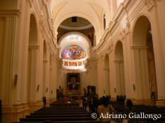 Cattedrale di Noto