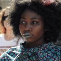 AdrianoGiallongo-AfroWalk00001