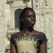 AdrianoGiallongo-AfroWalk00008