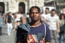 AdrianoGiallongo-AfroWalk00013