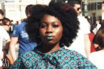 AdrianoGiallongo-AfroWalk00026