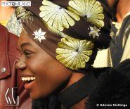 Adriano_Giallongo_Afro_Fashion_Milan02