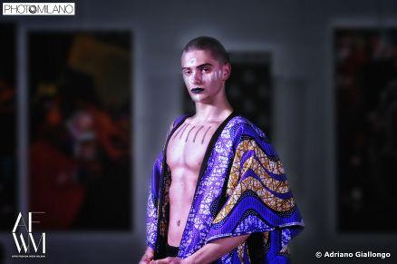 Adriano_Giallongo_Afro_Fashion_Milan100