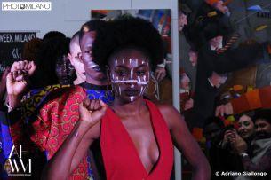 Adriano_Giallongo_Afro_Fashion_Milan102