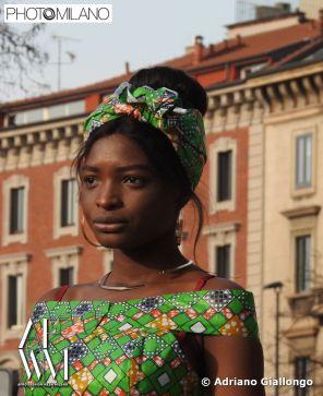 Adriano_Giallongo_Afro_Fashion_Milan11