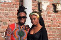 Adriano_Giallongo_Afro_Fashion_Milan14