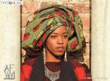 Adriano_Giallongo_Afro_Fashion_Milan17