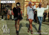 Adriano_Giallongo_Afro_Fashion_Milan20