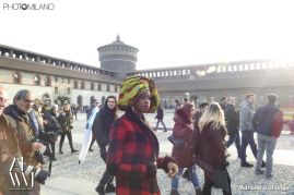 Adriano_Giallongo_Afro_Fashion_Milan21