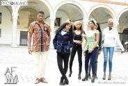 Adriano_Giallongo_Afro_Fashion_Milan22