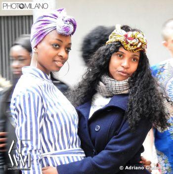 Adriano_Giallongo_Afro_Fashion_Milan25