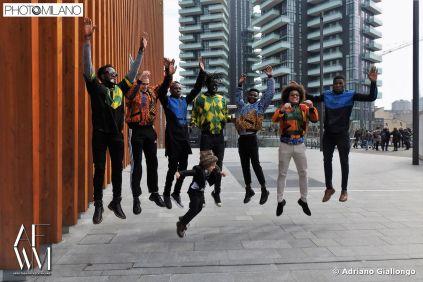 Adriano_Giallongo_Afro_Fashion_Milan38